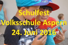 AAA_Schulfest_VS-Aspern_20160624.ex.PNG