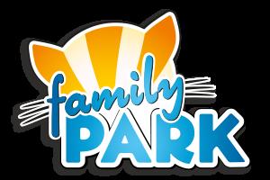 Logo_FamilyPark